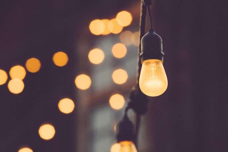electricien bruxelles luminaires