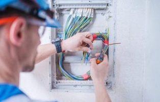 electricien bruxelles services electricite